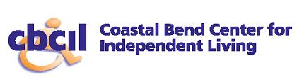 Coastal Bend Center For Independent Living Logo