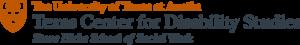 Hicks Texas Center for Disability Studies